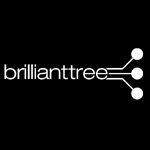 Brilliant Tree Webdesign