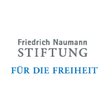 Naumann Stuftung Other