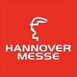 Hannover Messe Bannerwerbung